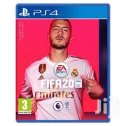 Fifa 20 Digital Installation On Hard Drive In 15min For Ps4 Xboxone | Video Games for sale in Greater Accra, Kanda Estate