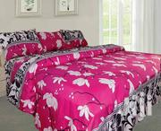 Bed Sheets in Different Sizes | Home Accessories for sale in Greater Accra, North Kaneshie