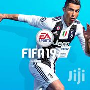 New FIFA 19 Cds For Ps4 | Video Games for sale in Greater Accra, East Legon