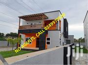 Furnished Executive Houses for Sale (Mortgage Available) | Houses & Apartments For Sale for sale in Greater Accra, Adenta Municipal
