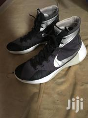 Nike Hyperdunks | Shoes for sale in Greater Accra, Kwashieman