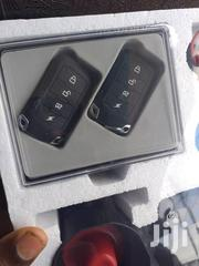 Car Alarm Remote Control Locking Kits | Vehicle Parts & Accessories for sale in Greater Accra, South Labadi