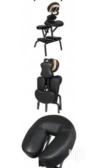 Massage Chair | Tools & Accessories for sale in Greater Accra, Osu