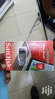 Sandisk Usb 128gb Flash Drive | Computer Accessories  for sale in Greater Accra, Asylum Down