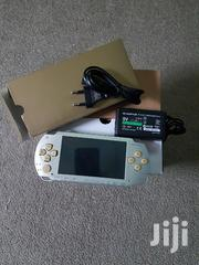 Psp Gold Loaded 40games Fresh | Video Game Consoles for sale in Greater Accra, Accra Metropolitan