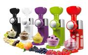 Mini Ice Cream Maker | Kitchen Appliances for sale in Eastern Region, New-Juaben Municipal