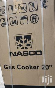 %New 4burner Gas Cooker | Kitchen Appliances for sale in Greater Accra, Accra Metropolitan