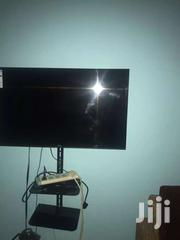 Quick Sale | TV & DVD Equipment for sale in Western Region, Shama Ahanta East Metropolitan