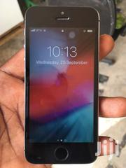 Apple iPhone 5s 16 GB | Mobile Phones for sale in Greater Accra, Ga West Municipal