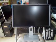 19 Inches Screen | Computer Monitors for sale in Greater Accra, Accra Metropolitan