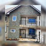 Executive 4bedroom Self Compound 4rent At Adenta New Legon | Houses & Apartments For Rent for sale in Greater Accra, Adenta Municipal