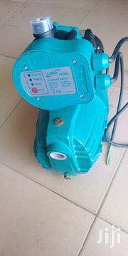 Water Pump and Boasters | Home Appliances for sale in Greater Accra, Tema Metropolitan