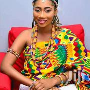 Kente For Sale | Clothing for sale in Greater Accra, New Mamprobi