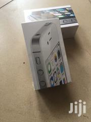 New Apple iPhone 4s 16 GB Black | Mobile Phones for sale in Greater Accra, Kokomlemle