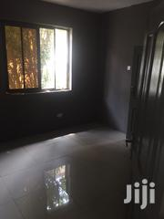Single Self Contain for Rent Around Teshie Greater State 220 | Houses & Apartments For Rent for sale in Greater Accra, Teshie-Nungua Estates