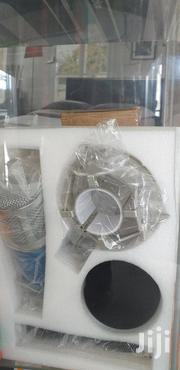 Studio Microphone New | Audio & Music Equipment for sale in Greater Accra, East Legon