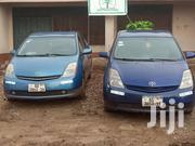 Hybrid Vehicles Specialist. | Automotive Services for sale in Greater Accra, Tema Metropolitan