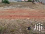 SERVICE PLOT FOR SALE AROUND TANTRA HILLS, ACHIMOTA | Land & Plots For Sale for sale in Greater Accra, Achimota