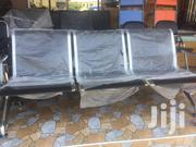 Three In One Chair | Furniture for sale in Greater Accra, Accra Metropolitan