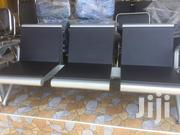 Three In One Waiting Chair | Furniture for sale in Greater Accra, Accra Metropolitan