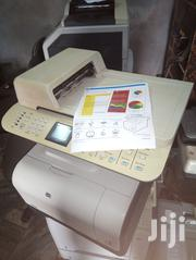HP Colour Laserjet 1312 Photocopier/Scanner/Printer | Computer Accessories  for sale in Greater Accra, Adenta Municipal