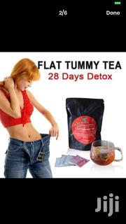 Flat Tummy Tea | Makeup for sale in Greater Accra, Odorkor