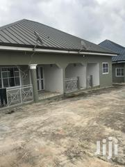 Executive Single Room S/C at Tech Ejisu | Houses & Apartments For Rent for sale in Ashanti, Kumasi Metropolitan