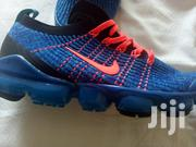 New Nike VaporMax | Shoes for sale in Greater Accra, Achimota