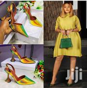Ladies Heels | Shoes for sale in Greater Accra, Ga West Municipal