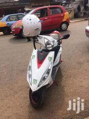 Kymco | Motorcycles & Scooters for sale in Greater Accra, East Legon