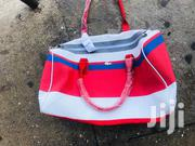 Travailing Bag's | Bags for sale in Greater Accra, Airport Residential Area