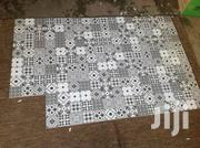 Designer Floor Tiles | Building Materials for sale in Greater Accra, Odorkor