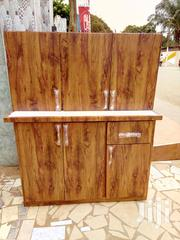 Top and Down Kitchen Cabinet for Sell Now With Free Delivery | Furniture for sale in Greater Accra, South Kaneshie