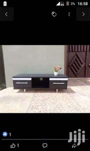 Tv Stands | Furniture for sale in Greater Accra, Kwashieman