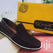 Schirms Shoes On Sale | Shoes for sale in Greater Accra, East Legon
