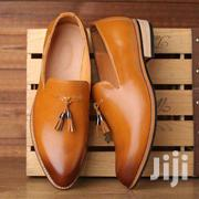 Shoes | Shoes for sale in Greater Accra, Accra Metropolitan