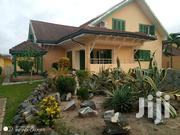 Four Bedroom House for Rent at Spintex Hfc   Houses & Apartments For Rent for sale in Greater Accra, Nungua East