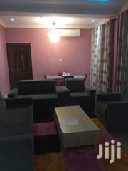 2 Bedroom Furnished Apartment for Rent | Houses & Apartments For Rent for sale in Greater Accra, East Legon