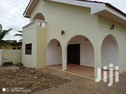 Three Bedroom House For Rent At Spintex   Houses & Apartments For Rent for sale in Greater Accra, Nungua East