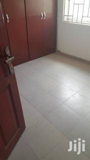 3bedroom Self Compound For Rent At Acp For Ghanaian | Houses & Apartments For Rent for sale in Greater Accra, Ga South Municipal
