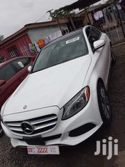 New Mercedes-Benz C300 2015 White | Cars for sale in Greater Accra, Teshie-Nungua Estates