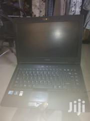 Laptop Toshiba Tecra M11 4GB Intel Core i5 HDD 320GB | Laptops & Computers for sale in Greater Accra, Tema Metropolitan