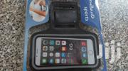Sports Phone Arm Band New   Sports Equipment for sale in Greater Accra, East Legon