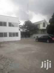 Office Space For Rent   Commercial Property For Rent for sale in Greater Accra, Airport Residential Area