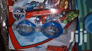 New Kids Swimming Goggle | Sports Equipment for sale in Greater Accra, East Legon