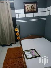 Single Room Self Contained For Short Stay. | Houses & Apartments For Sale for sale in Greater Accra, Achimota