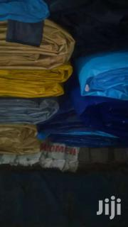 Tarpaulin For Trucks | Feeds, Supplements & Seeds for sale in Greater Accra, Agbogbloshie