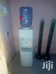 Samsung Water Dispenser | Home Appliances for sale in Northern Region, Tamale Municipal