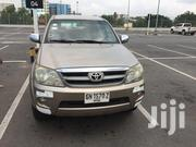 Toyota Fortuner 2010 | Cars for sale in Greater Accra, Ga South Municipal