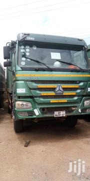 Dump Truck | Trucks & Trailers for sale in Greater Accra, Dansoman